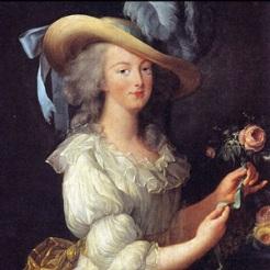 Marie-Antoinette[1]