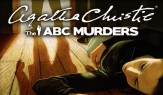 Agatha-Christie-PS4-The-ABC-Murders-2016-752x440.jpg