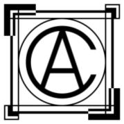 logo-ac-web-medium