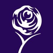 Leeds beckett rose