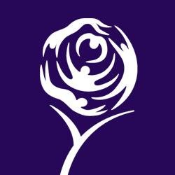 Leeds beckett rose
