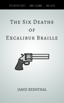 The Six DeathsofExcalibur Braille-2.jpg
