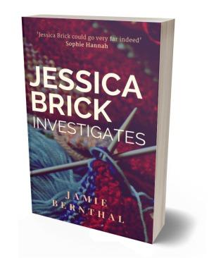 jessicabrickinvestigates