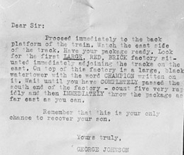 Leopold_and_Loeb's_ransom_note_for_Bobby_Franks